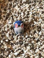 Disney Tsum Tsum Stack Vinyl Judy Hopps Small