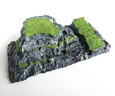 Wargame Terrain Painted Warhammer Scenery RPG Tabletop Games Model Hill Mounds