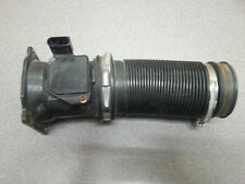 00 01 02 03 04 05 Volkswagen Passat Audi A4 A6 2.8 V6 Air Flow Meter