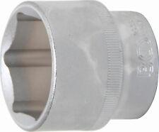 """Función- llave de tubo tuerca 1/2"""" Pro torque 36mm vaso BGS Technic 2936"""