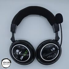 Turtle Beach Ear Force Xp400 Like New Ps3 Ps4 Xbox360 Xbox One Headset Gaming