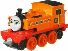 Thomas & Friends Adventures Nia Small Metal Engine Children's Present