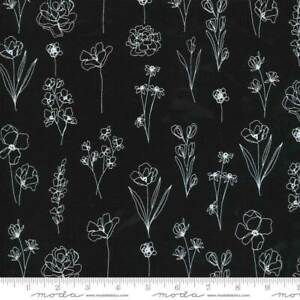 Illustrations 11505-25 Moda Alli K Designs Priced  Per Half Yard