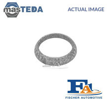 FA1 OUTLET EXHAUST PIPE GASKET 141-961 P NEW OE REPLACEMENT