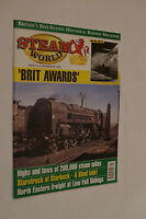 Steam World no.272 February 2010