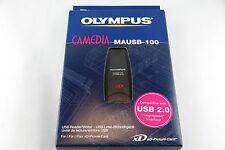 OLYMPUS MAUSB-100