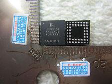 1x Used LFXP2-SE LFXP2-5E5MGCAD2 LFXP2-5E 5MGCAD2 LFXP2-5E-5MGCAD2 BGA Chip