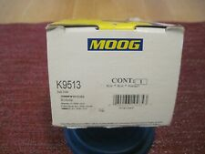 Moog K9513 lower ball joint for Subaru and some Saabs
