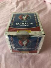 FULL display box EURO 2016