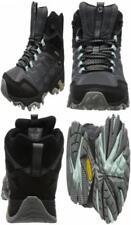 Merrell Moab FST Mid GTX Chaussures de Randonnée Hautes Femme