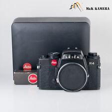 Leica R4 Film SLR Camera #057