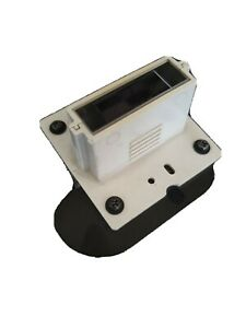 135 Mirror Box Sp1500/2000 Fujifilm