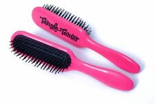 Denman Tangle Tamer D90 Pink