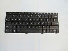 New Laptop Keyboard for HP ProBook 4230s 4230 4231S 4235S  US  642350-001