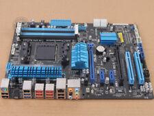 Original ASUS M5A97 EVO R2.0, Socket AM3+, AMD Motherboard 970 ATX DDR3
