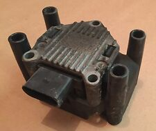 AUDI A2 2000 - 2005 ENGINE IGNITION COIL PACK 032 905 106B 032905106B