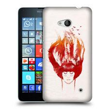 Cover e custodie plastici modello Per Microsoft Lumia 950 XL per cellulari e palmari