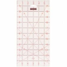 Fiskars Imperial Quilting Ruler