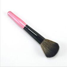 Kabuki Brocha Rubor Polvo Fundación Pincel Cepillo Cara Maquillaje nhbmhj