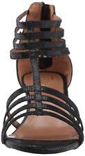 Aerosoles Women's Limeade Dress Sandal