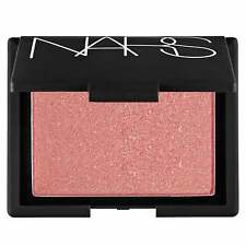 NARS Super Orgasm Blush Peachy Pink w/ Gold Glitter .12oz/3.5g - NEW & FAST SHIP