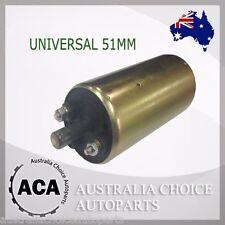 51mm Fuel Pump for Honda Accord CA CB Prelude BA BB CRX Integra DA Legend KA