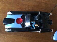 DISNEY PIXAR MR INCREDIBLE R/C CAR & CONTROLLER TRANSMITTER SPARES & REPAIRS