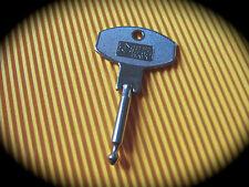 Keyswitch Key -Precut Keyblank-LQQK!-FREE POSTAGE!