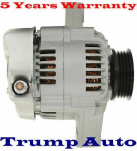 Alternator fit Daihatsu Terios J100G engine HCEJ 1.3L Petrol 97-01