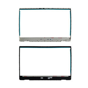 NEW Laptop lcd front bezel screen COVER Dell DELL Inspiron 5590 0WWD75
