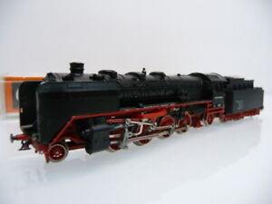 Arnold 2511 N Schlepptenderlok BR 41 mit Kohlentender schwarz DRB Ep. II mit OVP