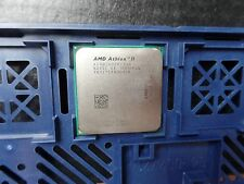 AMD Athlon II X2 240 ADXB240CK23GQ, Regor Dual-Core 2.8 GHz Socket AM3 65W