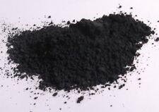 TUNGSTEN CARBIDE POWDER 1kg Very High Grade Material - FREE POSTAGE & PACKING!
