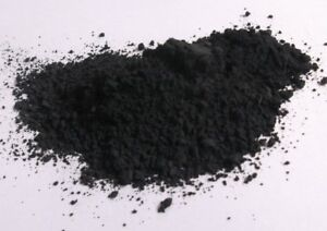 TUNGSTEN CARBIDE POWDER 100g Very High Grade Material - FREE POSTAGE & PACKING!
