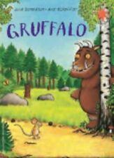NEW Gruffalo by Julia Donaldson