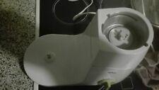 Küchenmaschine BRAUN KM 32 Motorblock Grundgerät