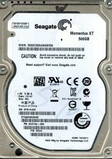 Seagate ST95005620AS P/N: 9uz154-286 F / con : Sd24 500gb Wu