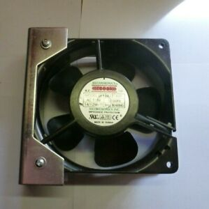 Stairmaster TC916 Cooling Fan  part # 17887