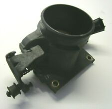 Ford Mondeo MK3 Estate 2007 - Engine Throttle Body