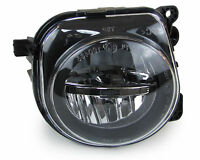 OFF SIDE RIGHT REPLACEMENT LED FOG LIGHT FOR BMW F10 & F11 5 SERIES & GT F07