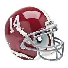 Schutts Sports NCAA Mini Helmet University of Louisville Cardinals