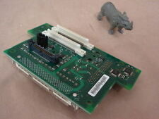 IBM pSeries RS6000 RS/6000 Media Backplane 7877 00P6356 03N6005