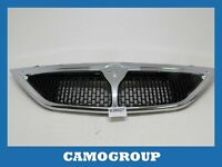 Grill Radiator Grille Rl For LANCIA Y 96 2000 113/263