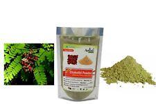 Chanothi Pan(Abrus Precatorius) Powder Beneficial for hair Pure & Herbal Natural