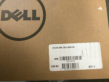 Brand New 452-BCCR Dell Thunderbolt Dock 180W AC Adapter