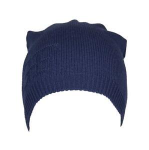 SG Cappello berretto cuffia GF GIANFRANCO FERRE' articolo 01318 Made in Italy