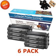 6PK X25 25 8489A001AA Toner Cartridge For Canon ImageClass MF5530 MF5550 MF5730