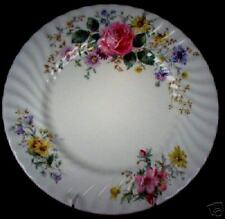 Beautiful Royal Doulton Arcadia H4802  3 Piece Setting