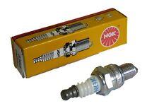 NGK Zündkerze  passend für Stihl MS 171 Motorsäge