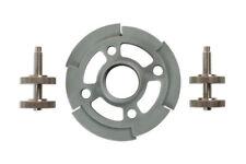 Laser Tools 6828 Fuel Injection Pump Sprocket Locking Tool - Ford Transit